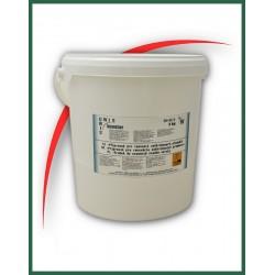odstraňovač škrobových povlaků UWIS booster 3 kg