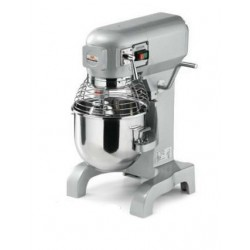 kuchyňský robot Sirman 10 litrů