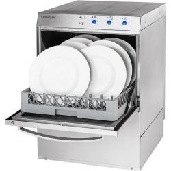 myčka nádobí Primax GASTRO