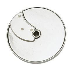 krouhací disky k Robot Coupe CL 50 až CL 60
