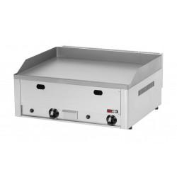 grilovací desky FTH-R 60