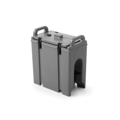 termoport AmerBox 9,4 litrů na tekutiny