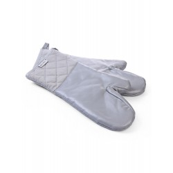 ochranné rukavice ze skelného vlákna HE