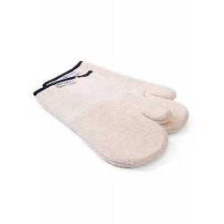 pekářské rukavice HE