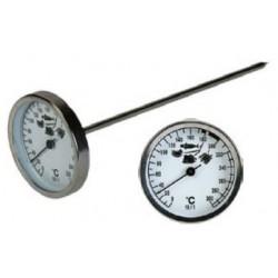 teploměr vpichovací ST 0 °C až +300 °C