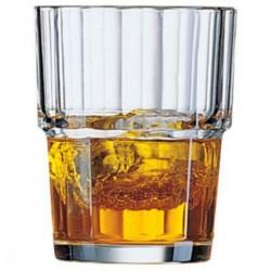 NORVEGE sklenice 20 cl