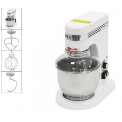 robot kuchyňský ST 5 litrů