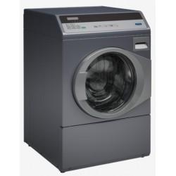průmyslová pračka SP 10 kg