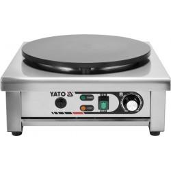 palačinkovač YA 400 mm