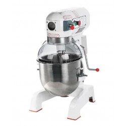 kuchyňský robot ST 20