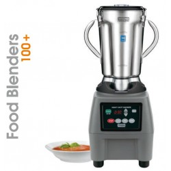 Mixér Food Blenders 100+ CB15TE