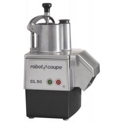 krouhač zeleniny Robot Coupe CL 50