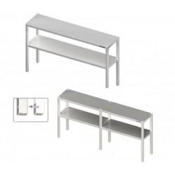 nadestavba na stůl ST 193 (194) dvoupatrová