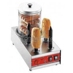 Hot Dog CB 4P
