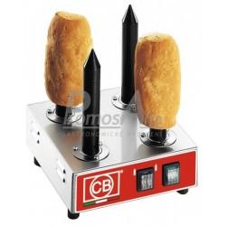 Hot Dog CB TP4
