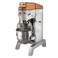 Univerzální kuchyňský robot SPAR SP-80B