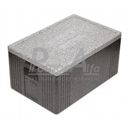 Termoport Basta-box XL - GN 1/1