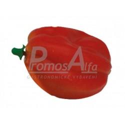 Atrapa paprika červená