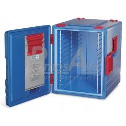 Termoport BLU'BOX 52 GN/EN HOT