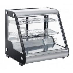 Chladící vitrína Save CDH-130L