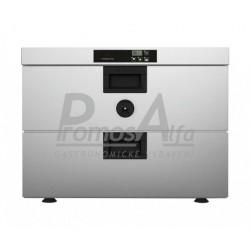 Nízkoteplotní zásuvky Moduline CSD 012E / HOLD