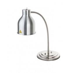 infra lampa ST stolní