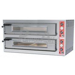 Pec PizzaGroup Entry Max 12L a 18