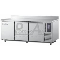 Automatický chladící stůl VISION TC17