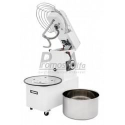 Spirálové hnětače těsta IMR (230V)