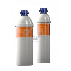Filtry Purity C Steam
