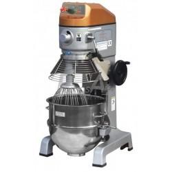 Univerzální kuchyňský robot SPAR SP-60 DIGI