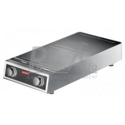 Indukční vařič FLEX Base 10