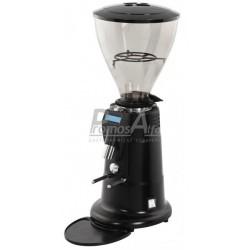 Mlýnek na kávu MCF 75 OD