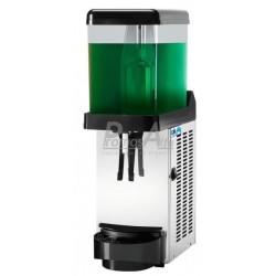 Vířič a chladič nápojů CAB ZIPPY 1