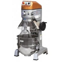 Univerzální kuchyňský robot SP 30 SPAR