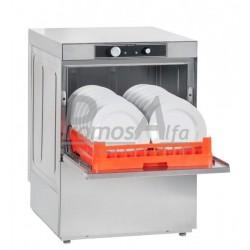 Myčka nádobí jednoplášťová GE-510 DD Multipower 230V