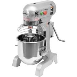 kuchyňské roboty YA