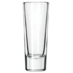Double Shooter sklenička 6 cl