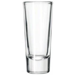 Tequilla sklenička 4 cl