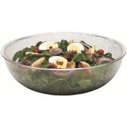 Mísa salátová pr. 25,5 cm, objem 3 l