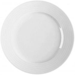 Rondo talíř mělký pr. 17 cm
