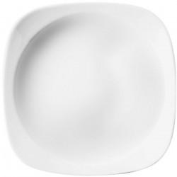 Ska talíř hluboký čtvercový pr. 15 cm