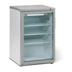lednice BC prosklené dveře podstolové