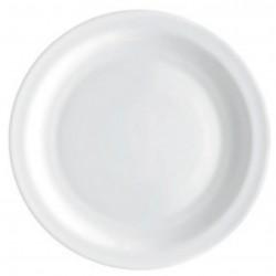 Performa talíř mělký 26,5 cm