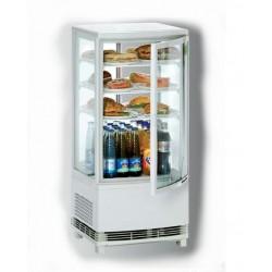chladící virtínka ST 86 litrů