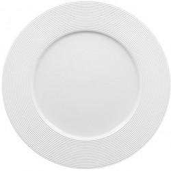 Evolution talíř mělký 25 cm