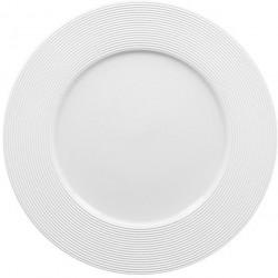 Evolution talíř mělký pr. 27 cm