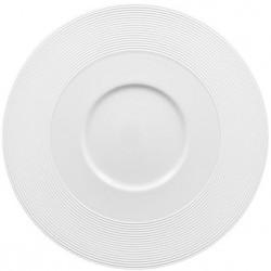 Evolution Gourmet mělký talíř 29 cm