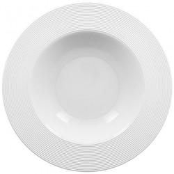 Evolution talíř hluboký pr. 23 cm