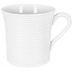 Evolution šálek na čaj 25 cl